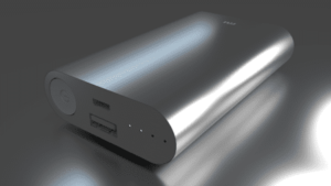 mejor powerbank movil android iPhone